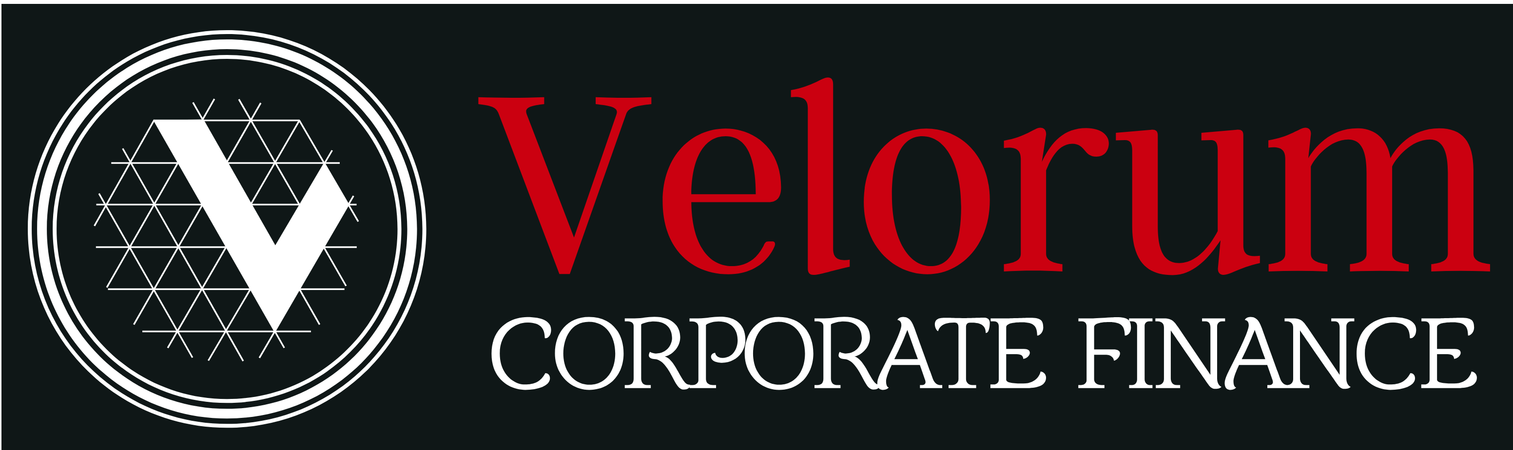 Velorum Corporate Finance